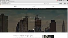 StockBridge Management, an off-grid Swiss Gold Banking firm. http://stockbridgemgmt.com