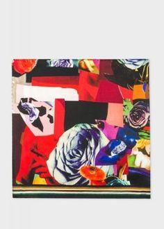 9e796db36800 294 meilleures images du tableau WISHLIST DE NOËL   CHRISTMAS WISHLIST