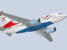 Boeing Austrian Airlines Model available on Turbo Squid, the world's leading provider of digital models for visualization, films, television, and games. Boeing 787 8, Models, 3d, Model, Modeling, Girl Models, Fashion Models