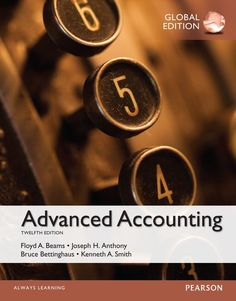Test bank retail management 8th edition by michael levy barton a solution manual advanced accounting global 12th edition by floyd a beams fandeluxe Images