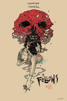 It-follows-poster-art
