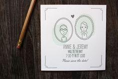 Illustrated-Portrait-Letterpress-Save-the-Dates-Printerette-Press4