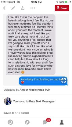 Sweet Quotes For Girlfriend, Sweet Messages For Boyfriend, Love Text To Boyfriend, Romantic Boyfriend, Boyfriend Quotes, Cute Things To Say To Your Boyfriend, Boyfriend Texts, Sweet Messages For Him, Sweet Quotes For Him