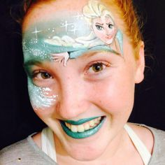 Kids Party Ideas for Winter in Perth - Face Painters, venues and entertainers. Perth, Painters, Activities For Kids, Frozen, Parties, Party Ideas, Entertaining, Face, Fiestas