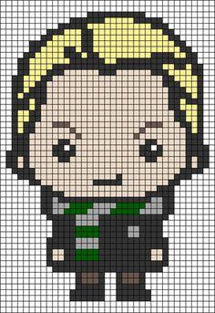 Patterns page 3 | BraceletBook Minecraft Pattern, Pixel Pattern, Minecraft Pixel Art, Harry Potter Perler Beads, Harry Potter Crochet, Harry Potter Canvas, Harry Potter Quilt, Cross Stitching, Cross Stitch Embroidery