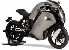 0 to 60 mph in 4 seconds with the Saietta R electric motorcycle by Agility. Features 112 mile range and razor sharp handling. Commuter Bike, Hot Bikes, Electric Power, Motorcycle Parts, Sporty, Urban, Vehicles, Solar, Genere
