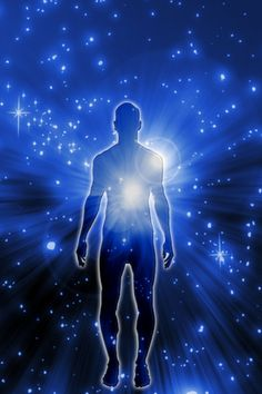"""CD-R """"Guided Meditation for Astral Projection"""" (by LifestyleGuidance)."""