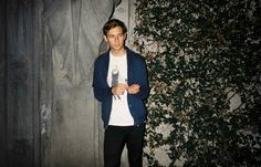 Flume Can 'Lay Me Down' With His Sam Smith Remix - http://blog.lessthan3.com/2015/04/sam-smith-lay-me-down-flume-remix/ flume, sam smith Indie/Beats