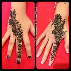 Day3 @theofficialselfridges did even more #henna today!! Such a fab day! Come and get your #hennatattoo done today by #teampavan and feel free to indulge in our #stunning #collection of #bindis and #glittercones we are open until 10pm until Saturday 11th October so drop in anytime!  #hennaart #hennaartist #hennadesign #mehndi #mehndidesign #mehnditattoo #eidhenna #eidmubarak #eid #diwali #indianart #art #bodyart #glitter #glamour #style #statement #fashion #london #oxfordstreet #tattoo