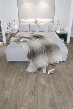 Luxury Vinyl Flooring | Silverwood Flooring | Toronto