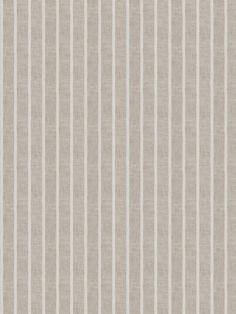 BISMUTH LINEN by Fabricut