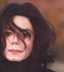 Seeing Michael