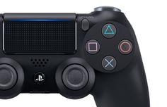 Atualização do PS4 Pro virá com o Boost Mode: até 38% mais desempenho - http://www.showmetech.com.br/atualizacao-do-ps4-vira-com-o-boost-mode-ate-38-mais-desempenho/