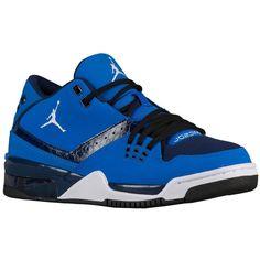 huge discount e8972 6a987 Jordans For Men, Jordans Sneakers, Stance Socks, Foot Locker, Jordan Shoes,