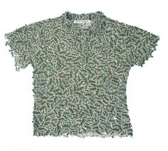 Campana Brothers - Lacoste collaboration
