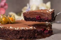 Beautiful Cakes, Sweet Recipes, Food And Drink, Candy, Cooking, Coffee, Creamy Chicken Pie, Cake Roll Recipes, Tasty Food Recipes