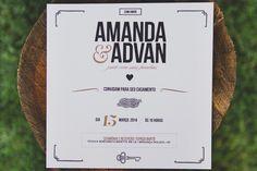 Amanda e Advan_blog submission_Lápis de Noiva_Frankie e Marília-7