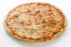 Contains: · wheat · milk Margarita Pizza, Stavanger, Lassi, Chicken Nuggets, Butter Chicken, Biryani, Naan, Pepperoni, Norway