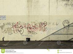 graffiti-wall-481485.jpg (1300×953)