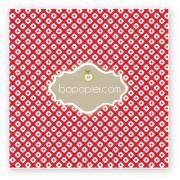 Bopapier