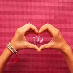 Share this photo if you love Yoga!