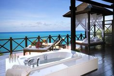 The best boutique hotels in Koh Samui. Find a boutique hotel Koh Samui and book with Splendia to benefit exclusive offers on a unique selection of hand picked small luxury hotels. Hotel Koh Samui, Koh Samui Thailand, Ko Samui, Hotels And Resorts, Best Hotels, Amazing Hotels, Thailand Honeymoon, Thailand Travel, Asia Travel