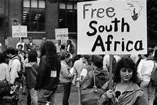 A system of legal racial segeagtion enforced by national party.Lasted over 40 years ending with election of nelson mandela in laws began 1948 , prohibiting mixed race marriages and sanctoning whites only jobs Nelson Mandela, Apartheid, Centenario, This Is A Book, Lest We Forget, University Of Michigan, My Land, African History, Wrestling