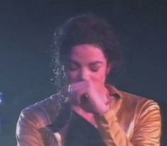 Michael Jackson Story, Michael Jackson Dangerous, Michael Jackson Neverland, Photos Of Michael Jackson, Mike Jackson, Mj Dangerous, Cant Stop Loving You, Sora Kingdom Hearts, Reaction Pictures