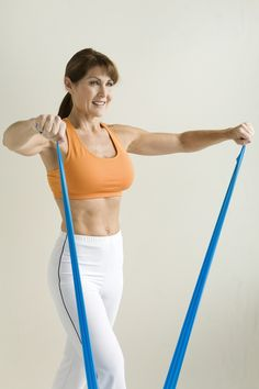 Exercitii abdomene 8 minute dating
