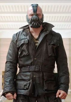 Beautiful Dark Knight Rises Bane Black Leather Coat For Men bomber motorcycle upper Mens Coats Jackets from top store The Dark Knight Trilogy, The Dark Knight Rises, Batman The Dark Knight, Tom Hardy Batman, Tom Hardy Bane, Mens Leather Coats, Custom Leather Jackets, Black Leather, Real Leather