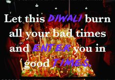 Diwali Images With Quotes, Diwali Quotes In Hindi, Diwali Wishes In Hindi, Quotes Images, Wishes For Teacher, Wishes For You, Happy Diwali Quotes Wishes, Diwali Status, Divine Light
