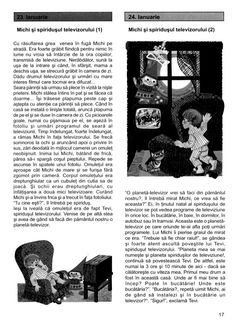 366 povesti-minunate-pentru-adormit-copiii Children, Movie Posters, Reading, Young Children, Boys, Film Poster, Popcorn Posters, Child, Kids
