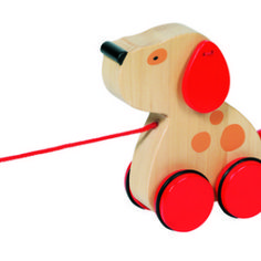 Goki is a German Toy Company that are known for their toy quality toys and their eco policies. Their wooden toys are made from renewable forests. Baby Farm Animals, German Toys, How To Take Photos, Baby Toys, Wooden Toys, Improve Yourself, Ireland, Games, Diy
