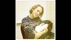 Ylvis My Love