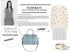 """Untitled #127"" by elena-papoutsi ❤ liked on Polyvore"