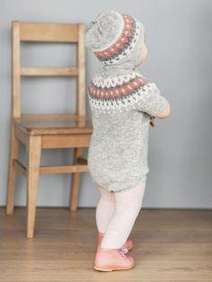 Crochet Bebe, Knit Crochet, Crochet Hats, Diy Bebe, Kids Wear, Knitting Projects, Baby Knitting, Baby Kids, Wool