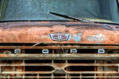 ford tough,ford,ford f100,ford f-100,ford f 100, fords,pickup,pickups,ford pickup,ford pickups,antique,antiques,antique pickup,antique truck, antique trucks,antique pickups,classic,classics,1966,1966 ford,1966 ford pickup,1966 ford pickups,60s ford,60s ford truck,red,rust,rusty,old,older model,auto,automobile,automotive,workhorses,american,americana,f150,f-150,f 150,orange