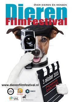 DierenFilmFestival 2015