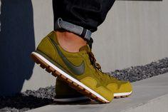 11 beste afbeeldingen van Sneakers Nike, Nike air max en