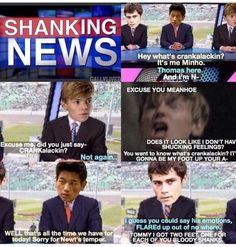 I'D WATCH THIS EVERYDAY, OMFG I'M CRYING XD XD XD XD.