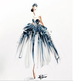 Image result for fashion designer illustrations