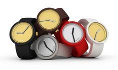 O'Clock Gold & Silver