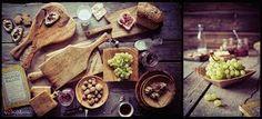 Food Photography - Szukaj w Google