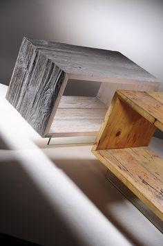 #design #interiordesign #steeldesign #czechdesign #interior #steelfurniture #vladanbehaldesign #behaldesign #nabytek #nabytekzoceli #stolek #interiéry Floating Nightstand, Magazine Rack, Cabinet, Storage, Coffee Tables, Design, Furniture, Home Decor, Jelly Cupboard