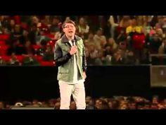 Judah Smith - Passion 2013 the first time I ever heard Judah speak. Judah Smith, Christian Conferences, Louie Giglio, Francis Chan, Let's Chat, Inspirational Verses, Chris Tomlin, My Jesus, 25 Years Old
