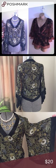 Lvlx dresses for wedding