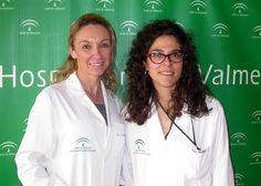 Consiguen la remisión completa de un tumor maligno sin cirugía