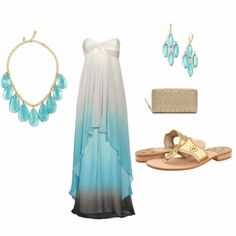Need this dress !