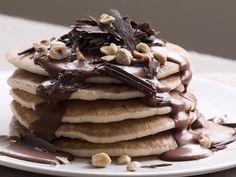 http://recipes-plus.co.uk/recipe/mini-pancakes-chocolate-custard-17942