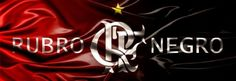 Nação Rubro-Negra